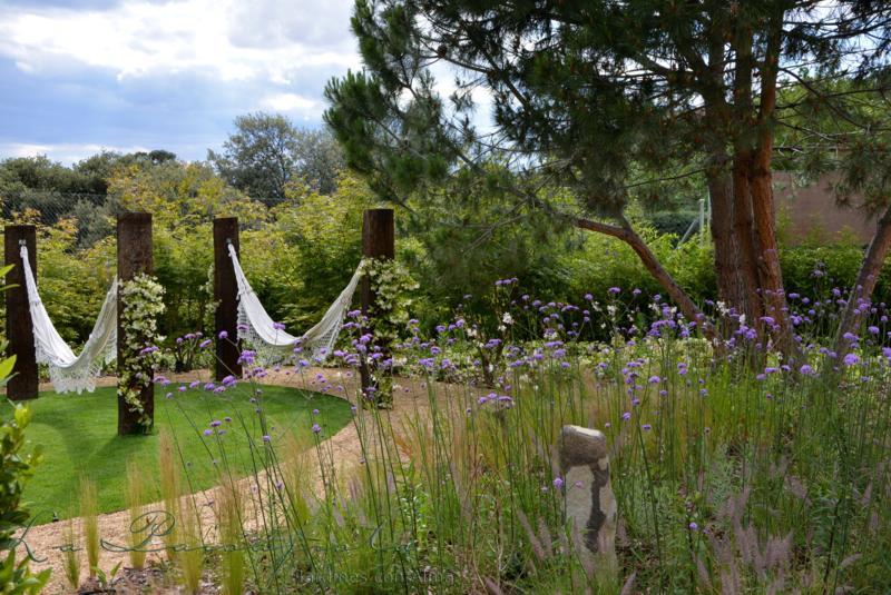 El paisajismo aumenta el valor de tu propiedad jardines for Alma de jardin pacheco