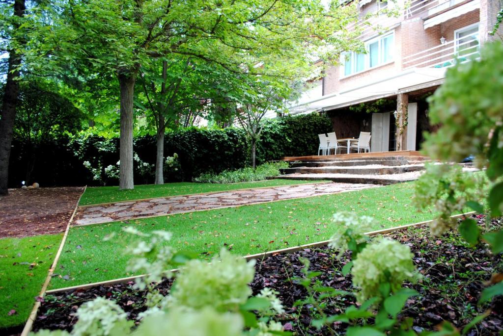 jardin_decasa_2_1024x685