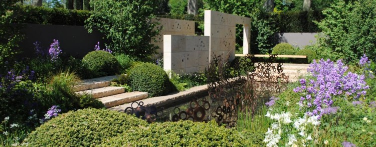 Entendiendo los costes del paisajismo jardines con alma - Paisajismo jardines exteriores ...