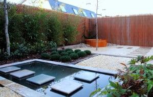 paisajismo y jardines
