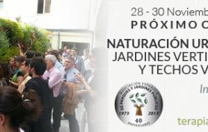 PORTADA CURSO JARDINES VERTICALES AEPJP terapia urbana