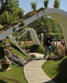 Jardines de Allariz