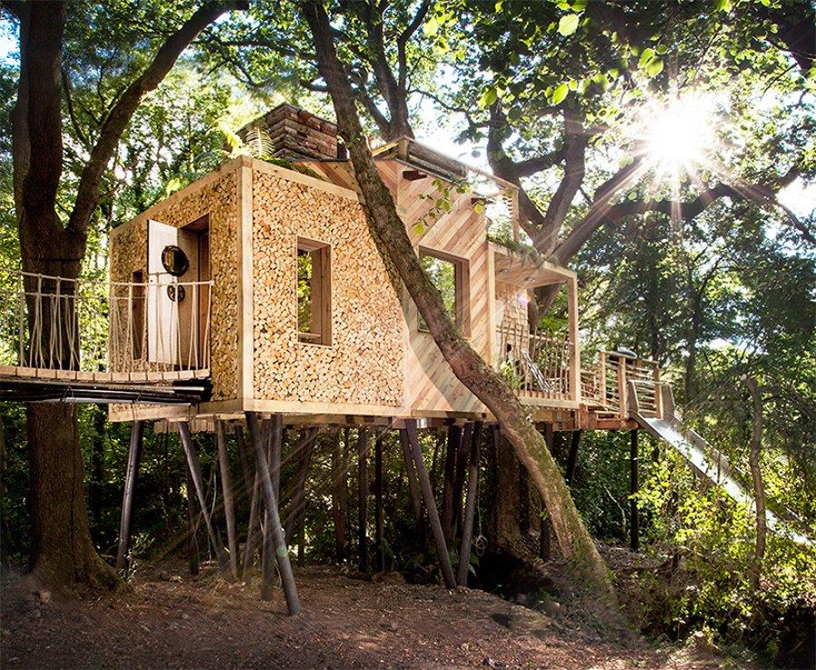 bungalow arbol 4 (4)