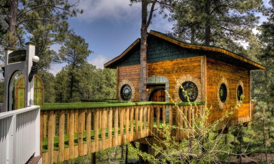 tree house 10 (1)